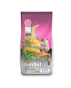 Supreme Gerri Gerbil 850 gr