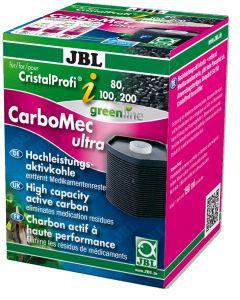 Jbl Carbomec Ultra Cp I