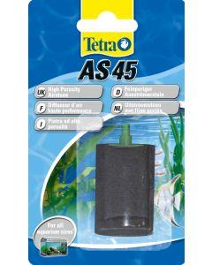 Tetra Uitstroomsteen AS45