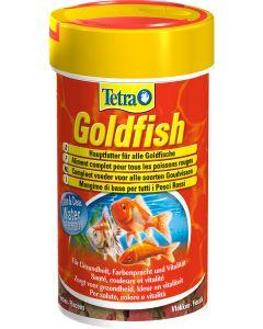 Tetra Goldfish 66 ml