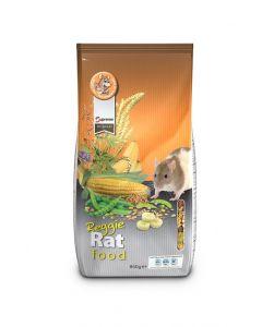 Supreme Reggie Rat 850 gr