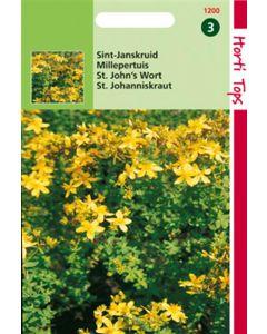 St. Janskruid