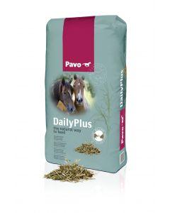 Pavo Dailyplus 15 kg