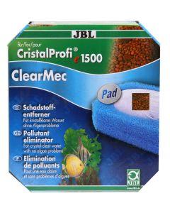Jbl Clearmec Plus Pad Cp E1500/1