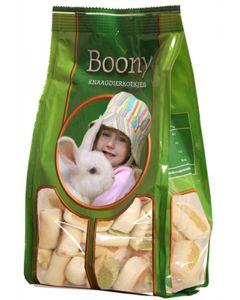 Boony Knaagdierkoekjes Populair 150 gr