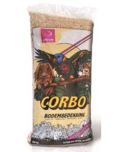 Corbo Bodembedekking Middel 3.36 kg