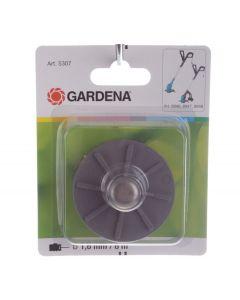 Gardena Draadspoel Voor Art. 8846/8