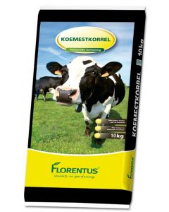Florentus Koemestkorrel 10 Kg