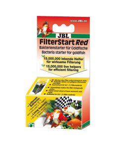 Jbl Filterstart Red