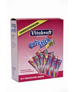 Vitakraft Multipack Cat Stick Mini Multipack 5 st