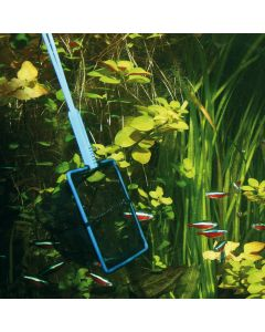 JBL Aquariumnetje Premium 12 cm