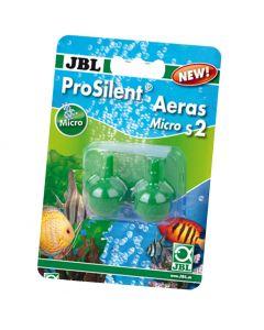 JBL ProSilent Aeras Micro S2