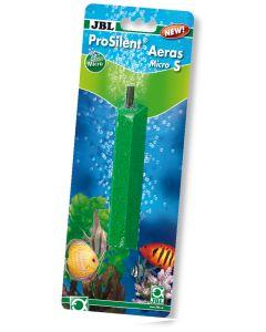 JBL ProSilent Aeras Micro S