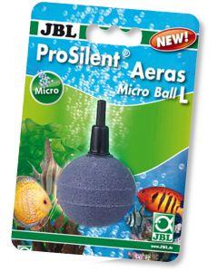 Jbl Prosilent Aeras Micro L Ball