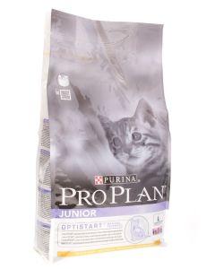 Pro Plan Junior Kip 1,5 kg
