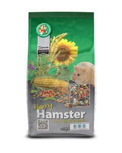 Supreme Harry Hamster 700 gr