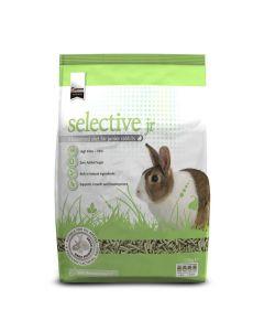 Supreme Science Selective Junior Rabbit 1,5 kg