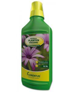 Florentus Plantenvoeding Universeel 500
