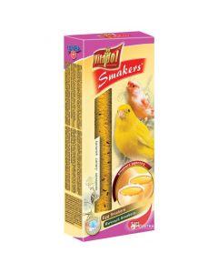Vitapol Smakers Sticks ei Zangparkiet