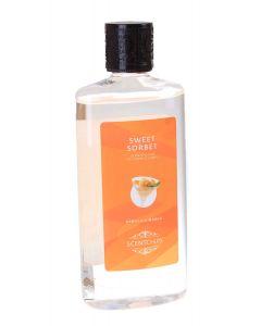 Scentoil Sweet Sorbet Vanilla Mango