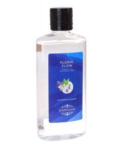Scentoil Floral Flow Lavender Jasmine