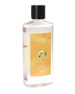 Scentoil Citrus Charm Italian Bergamot