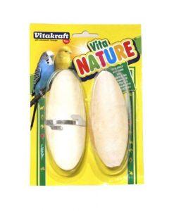 Vitakraft Vita Nature Sepia 2 stuks