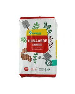 Ranzijn Bemeste Tuinaarde 30l
