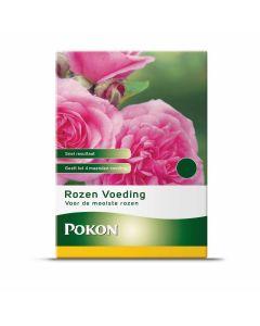 Pokon Rozen Voeding 1 kg