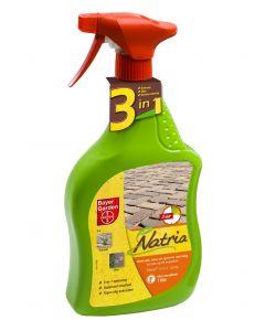 Solabiol Natria Flitser 3 In 1 Spray 1l