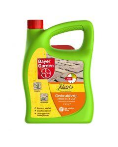 Solabiol Natria Flitser 3 In 1 Spray 3l
