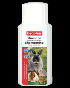 Beaphar Shampoo Knaagdier 200 Ml