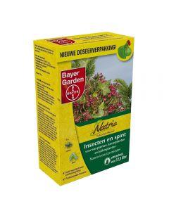 Solabiol Natria Insectenmiddel Conc 100ml