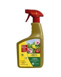Solabiol Natria Insectenmiddel Spray 1l