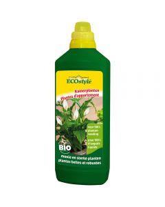 ECOstyle Kamerplanten plantenvoeding 1000 ml