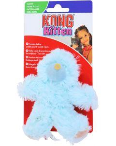 KONG kat Kitten teddy bear