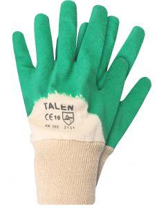 Rozen Handschoenen Maat M