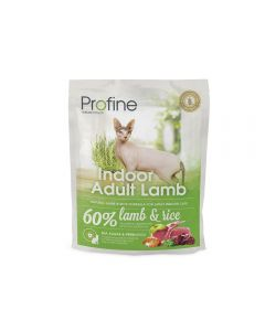 Profine Adult Lam 300 gr
