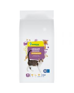 Ranzijn Urinary Kippenlever 3 kg