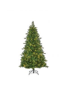 Kerstboom Brampton L180 185x114 Nr-160