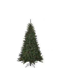 Kerstboom Toronto Gr H185xd114 Nr-162