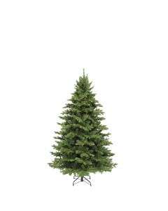 Kerstboom Sherwood Del 155x112 Nr-167