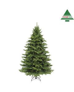 Kerstboom Sherwood Del 185x127 Nr-168
