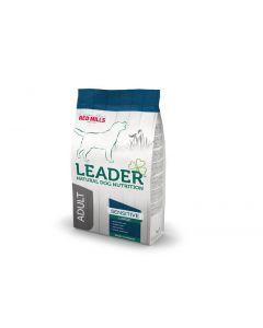 Leader Hond Sensitive Large 12kg