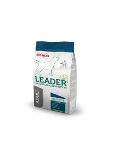 Leader Hond Sensitive 12kg
