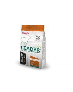 Leader Hond Senior 12kg