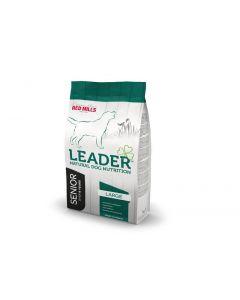 Leader Hond Senior Large 12kg
