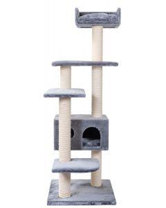 Krabpaal Napels 174cm