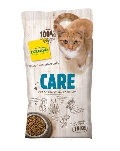 ECOstyle VitaalCompleet Care