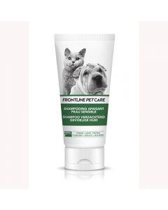 Frontline Shampoo Gevoelige Huid 200 ml